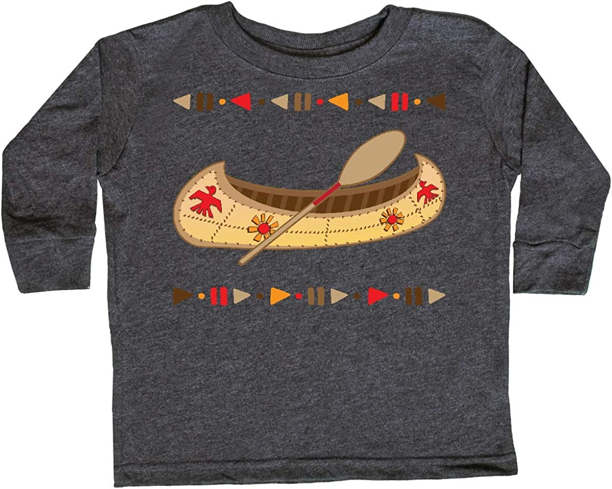 Smiling Hot Dog Long Sleeve Creeper inktastic Hot Dog Its Summer Time Cute