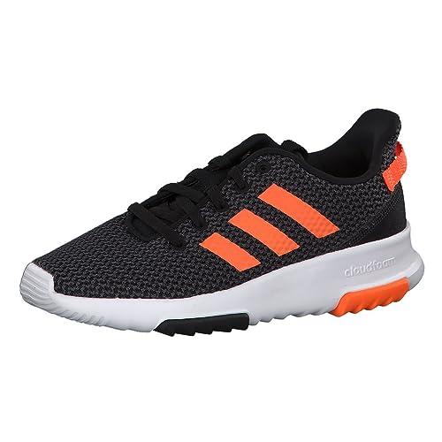 scarpe adidas ragazzo nero