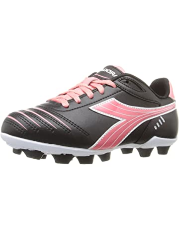Diadora Kids  Cattura MD Jr Soccer Shoe 53dc25f7a2