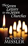 The Seven Letters to the Seven Churches