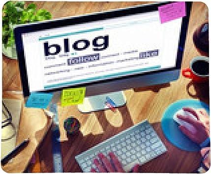 alfombrilla de ratón Diccionario Digital de blog Conceptos ...