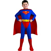 Rubie's Superman Child's Costume