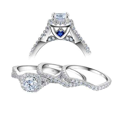 Newshe Jewellery JR5720_SS product image 1