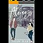 Always : A BBW Romance (Rosewood)