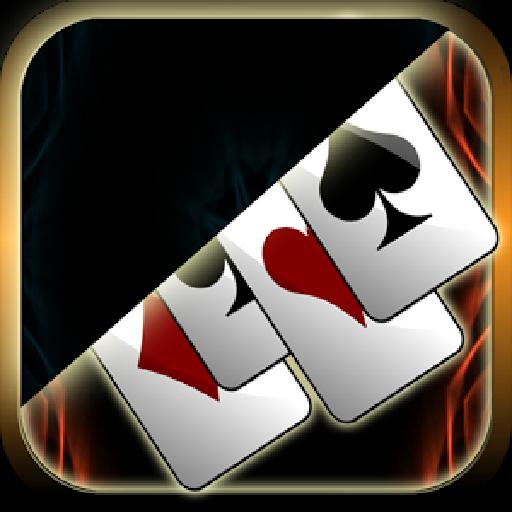 online cards games - 2