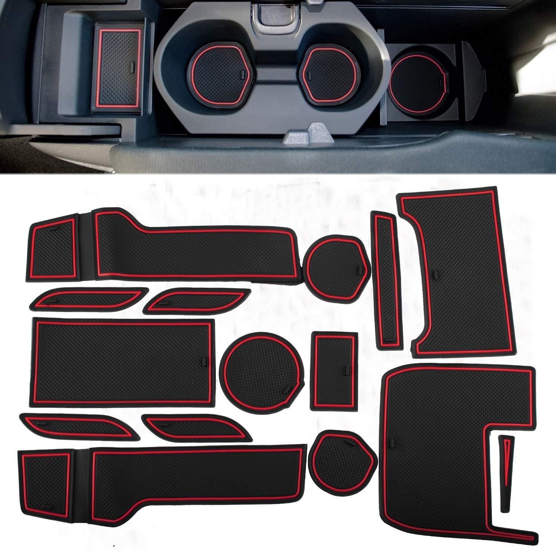 Cargifts HONDA ACCORD CAR KEYRING KEY RING CHAIN FOB CHROME METAL UNIQUE DESIGN