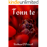 Tonn te (Irish Edition)