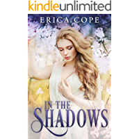 In the Shadows (Lark #2)