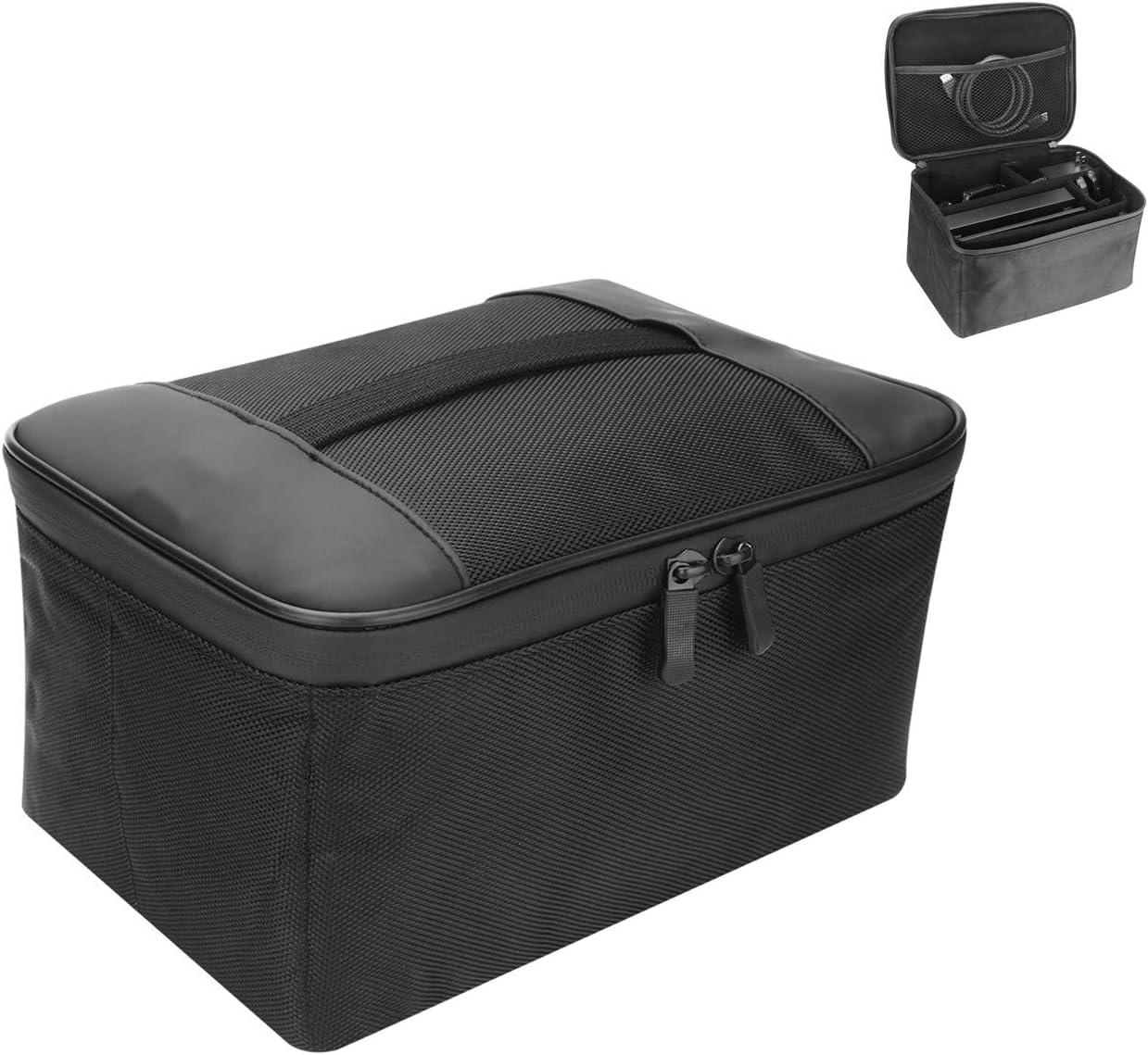 Nintendo Switch Bolsa / Funda para Nintendo Switch- Lifeasy Storage Bag Funda de viaje para llevar la Nintendo Switch y sus accesorios: Amazon.es: Videojuegos