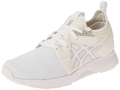 Sneaker H801l-0101 Gel-Lyte White