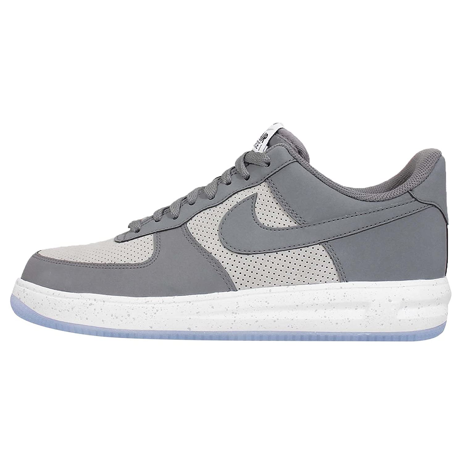 air force shoes for men
