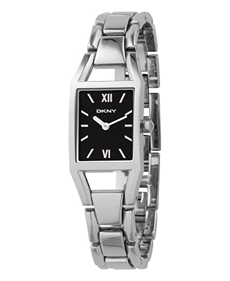 DKNY Reloj - Mujer - NY3144