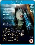 Like Someone in Love [Blu-ray]