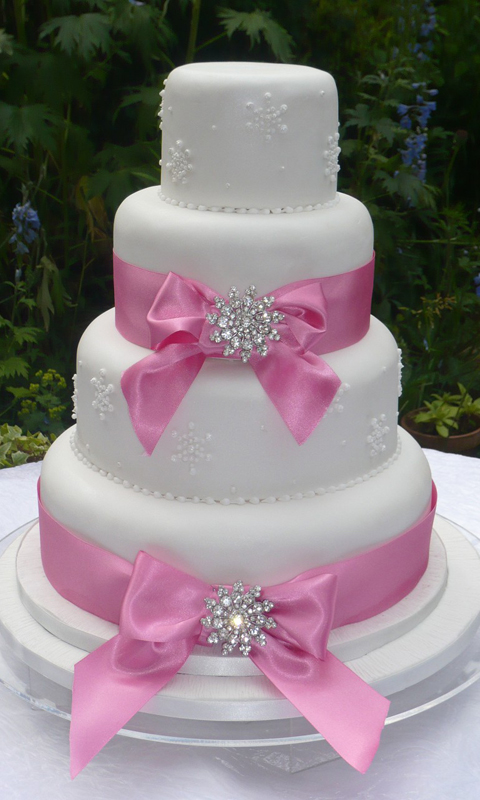 tall wedding cake structures wedding cakes ideas appstore for android 20745
