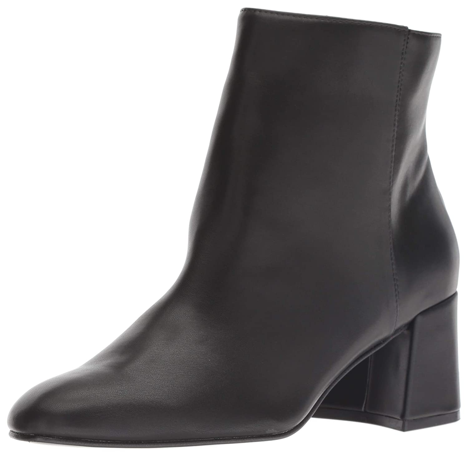 5b8e3863360 Amazon.com  Chinese Laundry Women s Daria Ankle Boot  Shoes