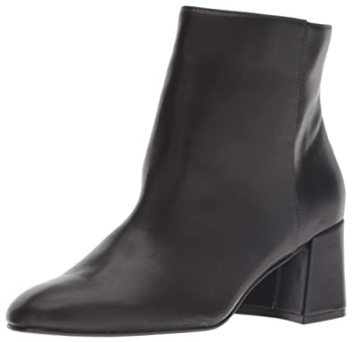 4f593502a52e Amazon.com | Chinese Laundry Women's Daria Ankle Boot | Ankle & Bootie