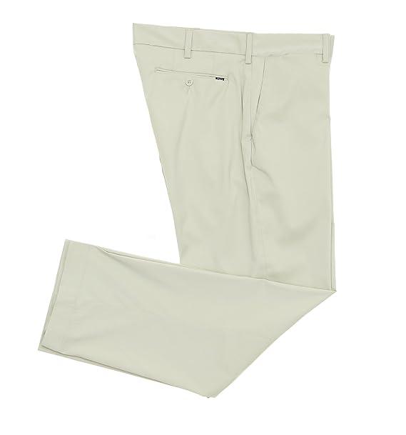 fd13794b35c29 Polo Ralph Lauren Men s Classic-Fit Performance Chino Pants  Amazon ...