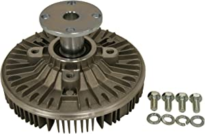 GMB 925-2180 Engine Cooling Fan Clutch