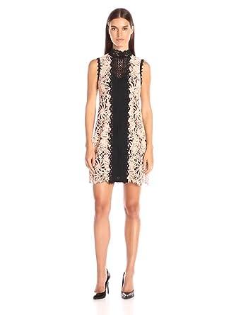 Nanette Lepore Dresses On Sale