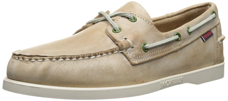 Sebago Docksides, Chaussures Bateau Homme Docksides B727