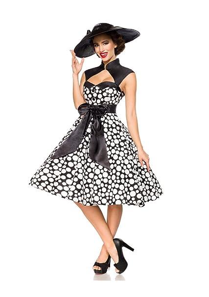 a78ded49e3 Belsira Women's Dress: Amazon.co.uk: Clothing