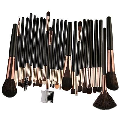 Wakeu Makeup  product image 2