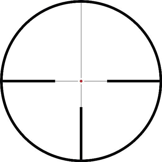 Hawke VANTAGE 30 WA 2.5-10×50 L4A DOT Zielfernrohr