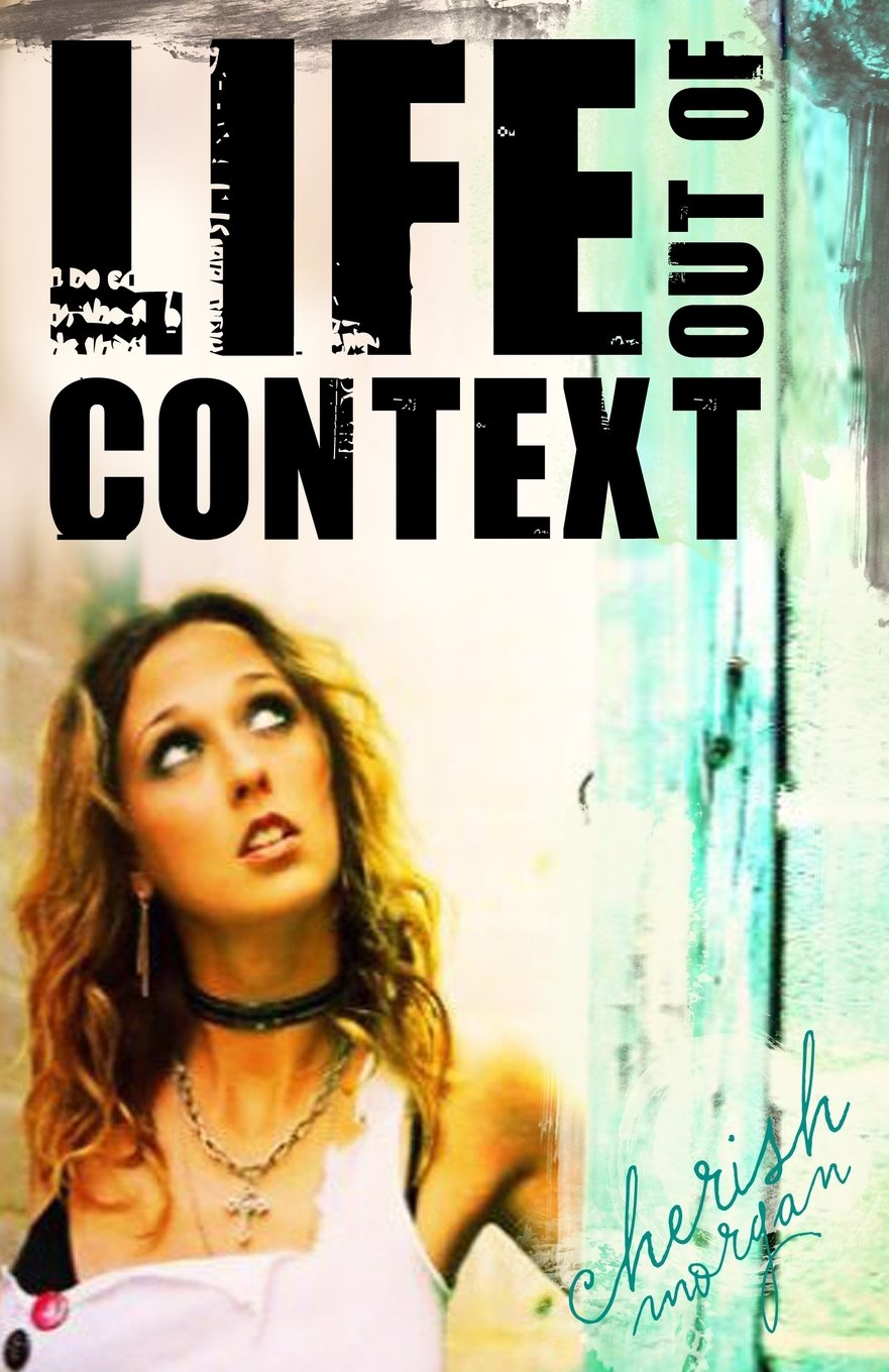 Life Out of Context (Volume 1) pdf