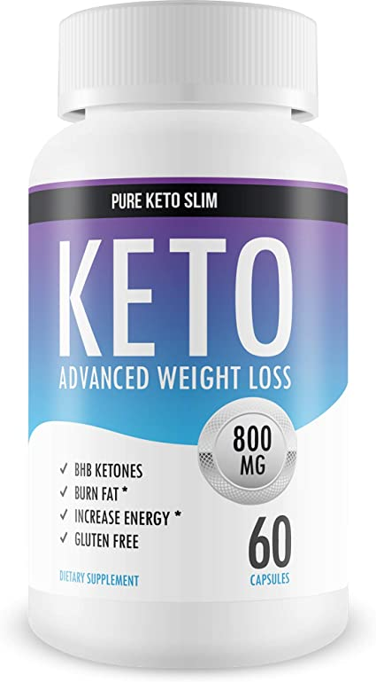 myths of ketonesis diet pills