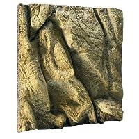 Exo Terra Terrarium Foam Background, 45 x 45 cm (fits PT2605)