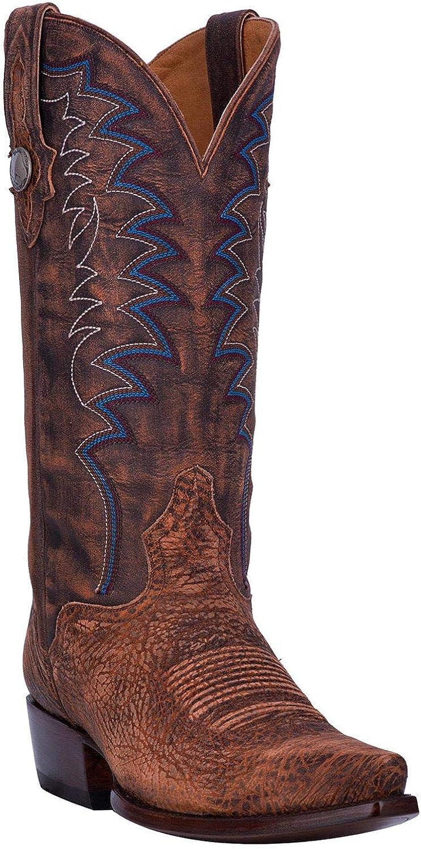 Quality Cowboy Boots