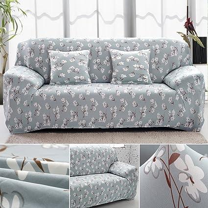 Nockeby, 3 Seater sofa cover | Sofa bezug, Wohnen und Sofabezug