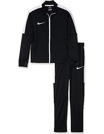 Nike Dry Fit Academy Chándal 8e8147e5cf0e7