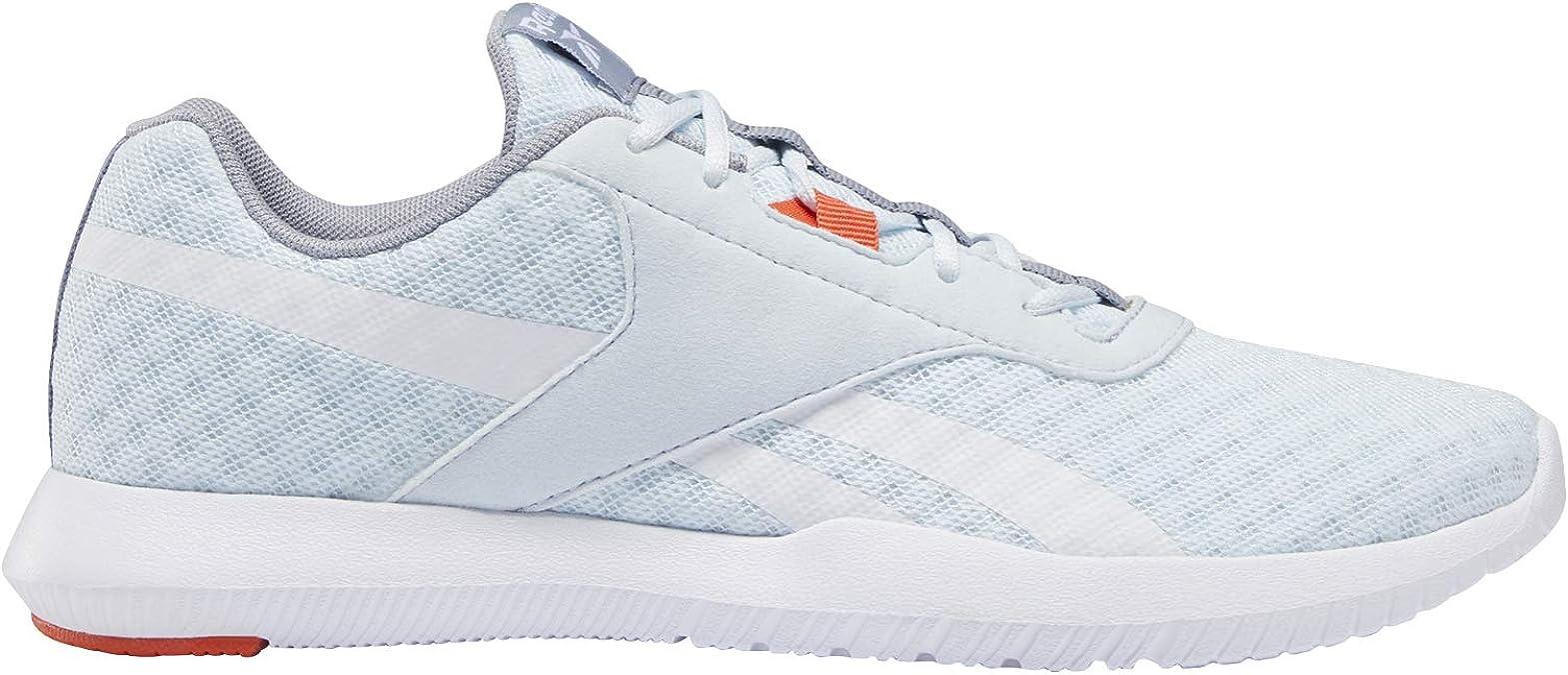 Reebok Reago Essential 2.0, Zapatillas de Deporte para Mujer: Amazon.es: Zapatos y complementos
