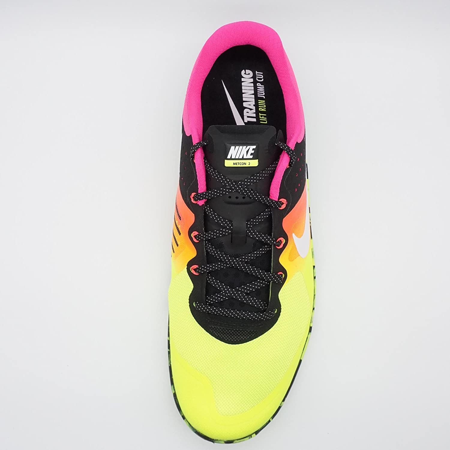 Nike Metcon 2 a1ab834be