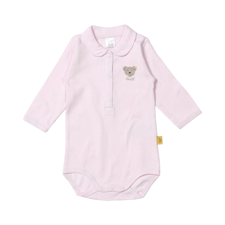 Steiff Unisex - Baby Body 0008693 Steiff Collection