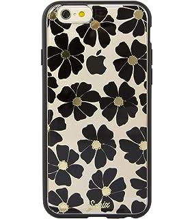 san francisco 5c53d bad9c Amazon.com: Sonix Cell Phone Case for Apple iPhone 6 Plus/6s Plus ...