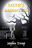 Salem's Daughters