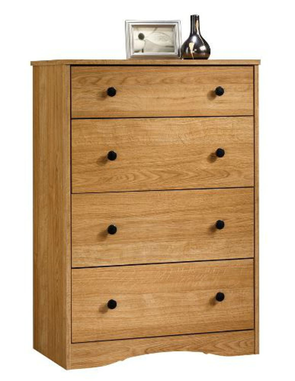 Corner Bedroom Dresser Ikea Storage Solutions Narrow Dressers For Small Spaces Homemade
