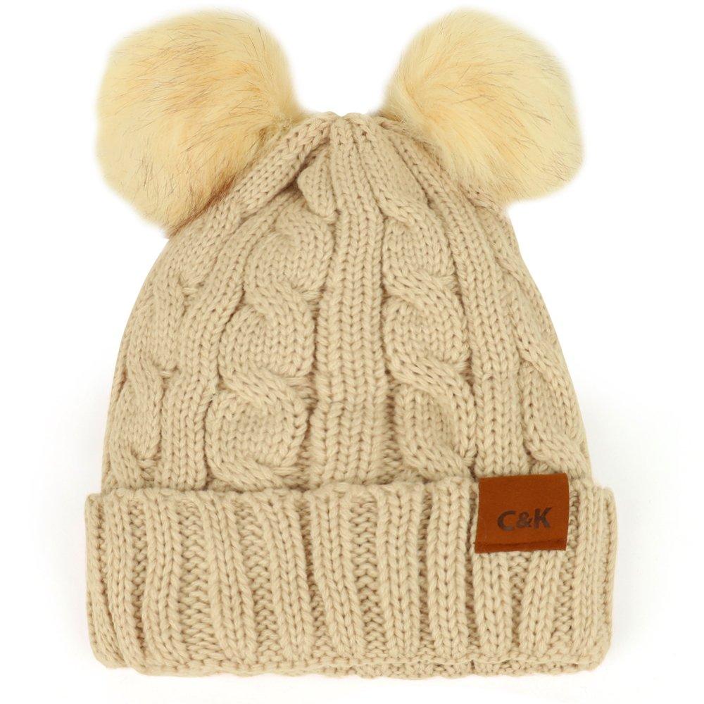 【人気急上昇】 Trendy ベージュ Apparel L Shop Shop HAT レディース B07752MFPY ベージュ L, サングラージャパン:2915bf29 --- obara-daijiro.com