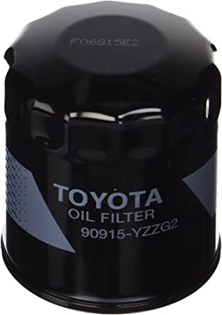 Drain Plug Gasket 90915-YZZD1 90430-12031 Toyota Lexus Genuine OEM Oil Filter