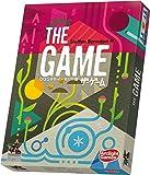 クワンチャイ・モリヤ版 ザ・ゲーム 完全日本語版