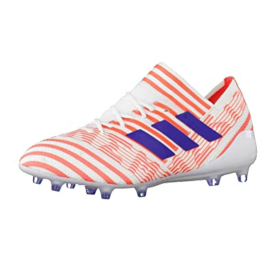 adidas Nemeziz 17.1 Fg, Scarpe da Calcio Donna: Amazon.it ...