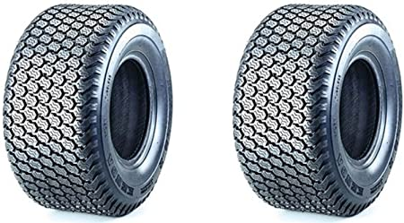 Amazon.com: 23 x 9,50 – 12 23 x 950 – 12 Kenda K-500 Super ...