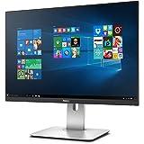 Dell Computer Ultrasharp U2415 24.0-Inch Screen LED Monitor
