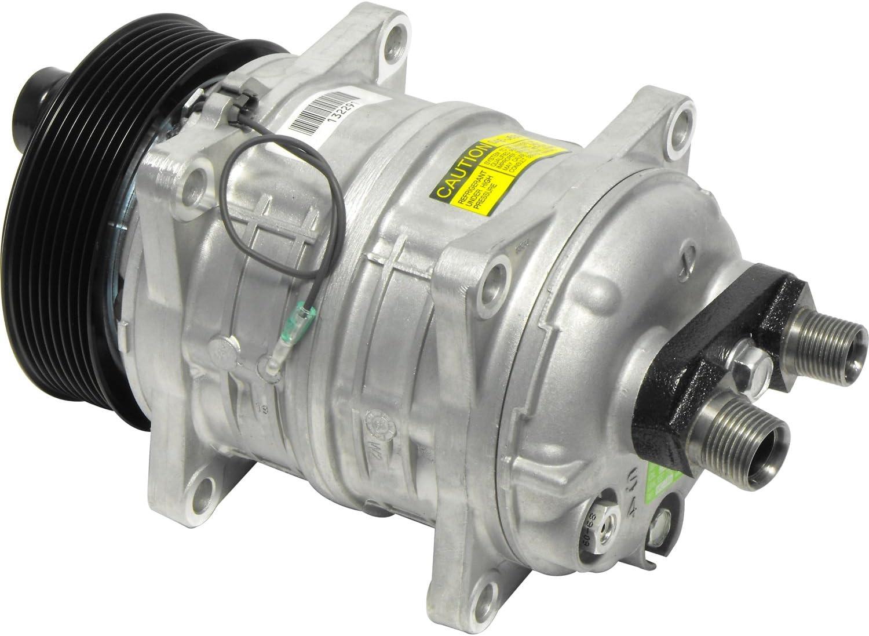 Universal Air Conditioner CO 4514C A//C Compressor