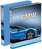 BMW édition spéciale centenaire