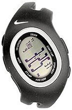 Nike Men's Triax Strength Watch WR0066-001