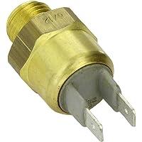 Behr thermot-tronik TSW 24d Interruptor de temperatura, ventilador