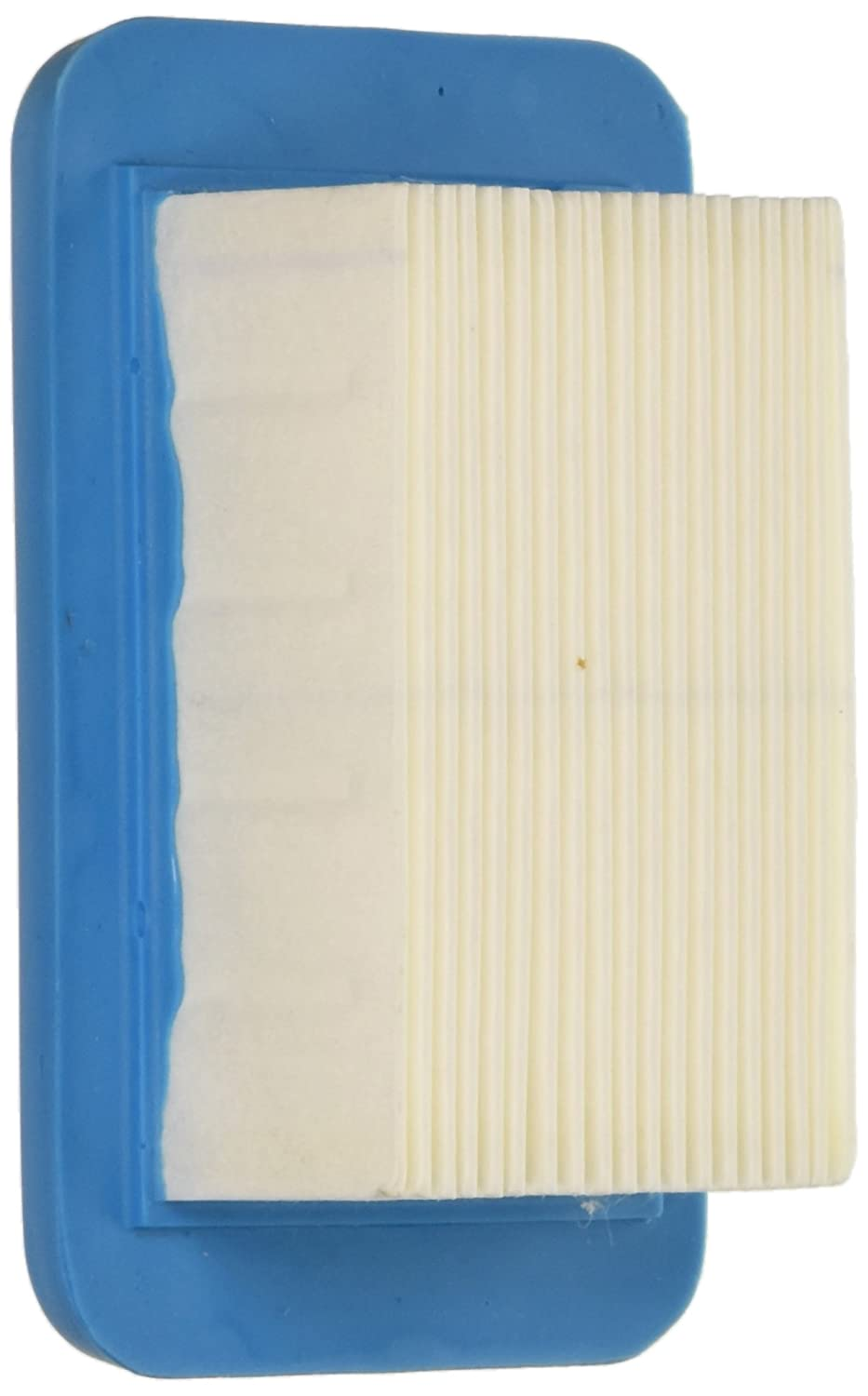 Stens 102-569 Air Filter Replaces Echo A226000032 A226000031